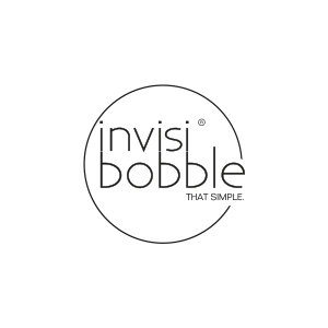 invisibobblelogo